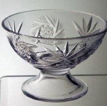 Image of 2011.110.565 - Dish, sherbet