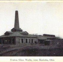 Image of 2012.IMG.96 - Postcard