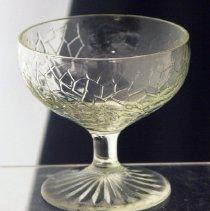 Image of 2011.110.795 - Dish, sherbet