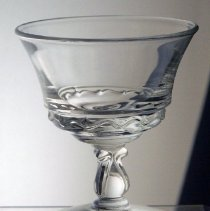 Image of 2011.110.836 - Glass, champagne