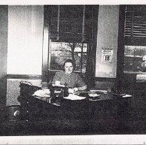 Image of 2013.IMG.62 - Photocopy