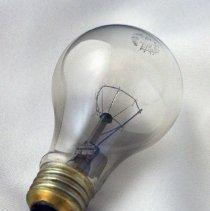 Image of 2011.12.20 - Bulb, Light