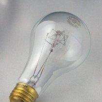 Image of 2011.12.28 - Bulb, Light