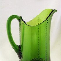 Image of 2011.154.1 - Pitcher