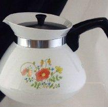 Image of 2011.207.26a-b - Teapot