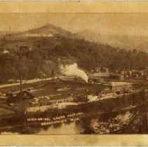 Image of 2013.IMG.907 - Postcard