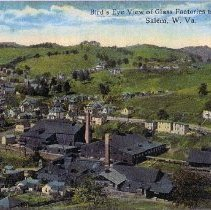 Image of 2013.IMG.959 - Postcard