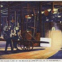 Image of 2013.120.31 - Postcard