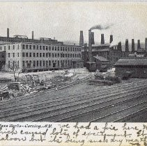 Image of 2013.120.86 - Postcard