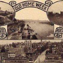 Image of 2013.120.185 - Postcard