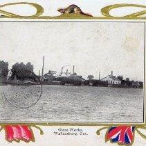Image of 2013.120.318 - Postcard