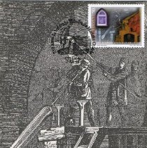 Image of 2013.120.460 - Postcard