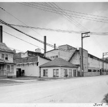 Image of 2014.43.186 - Photograph