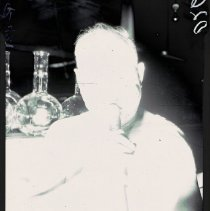 Image of 2014.43.256 - Negative