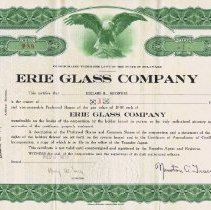 Image of 2014.72.15 - Certificate, Stock