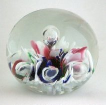Image of 78.664 - Paperweight