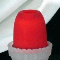 Image of 2012.92.438 - Lamp, Fairy