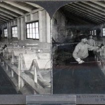 Image of 2015.2.107 - Stereoview