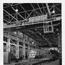 Image of 2015.2.409 - Photograph