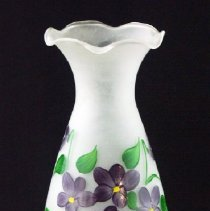 Image of 2013.1.121 - Vase
