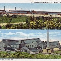 Image of 2015.2.683 - Postcard