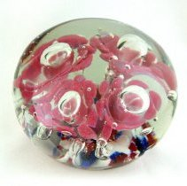 Image of 78.37 - Paperweight