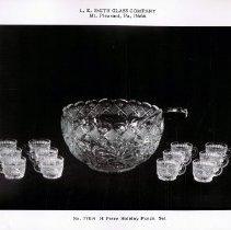 Image of Smi-9 - Photograph