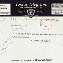 Image of 2016.3.21 - Telegram