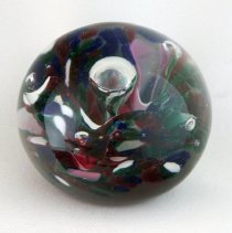 Image of 78.560 - Paperweight