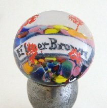 Image of 78.586 - Paperweight
