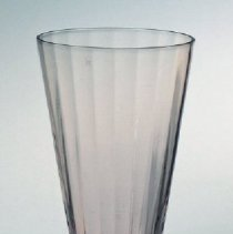Image of 2015.42.151 - Glass, Parfait
