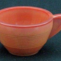 Image of 2015.130.29 - Teacup