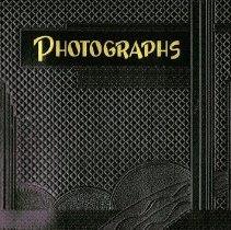 Image of 2016.2.218 - Album, Photograph