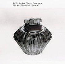 Image of Smi-101 - Photograph