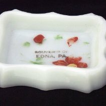 Image of 2010.95.104 - Dish, Soap