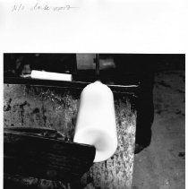 Image of 2015.2.317 - Photograph