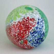 Image of 88.18.43 - Paperweight