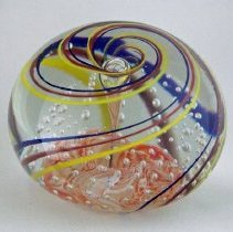 Image of 90.12.1 - Paperweight