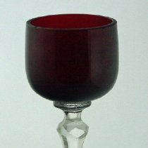 Image of 2012.114.6 - Glass, cordial