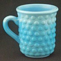 Image of 2012.151.7 - Mug