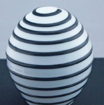 Image of 2012.150.4 - Paperweight