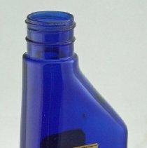 Image of 2012.189.53 - Bottle, medicine