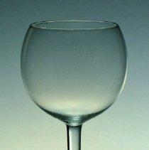 Image of 2009.123.45 - Glass, wine