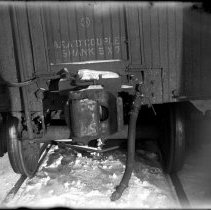 Image of FW_02563 - Railcar Coupler