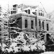 Image of Sutterlin House - 2003.13.40
