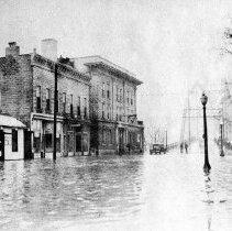 Image of 1937 flood - 2003.47.5