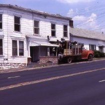 Image of East Main Street - 2003.9.28
