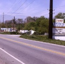 Image of Starway Drive-In - 2003.9.36