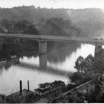 Image of Capitol Avenue Bridge - 2004.114.73