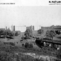 Image of Copy of K Taylor Distillery - 2005.191.1